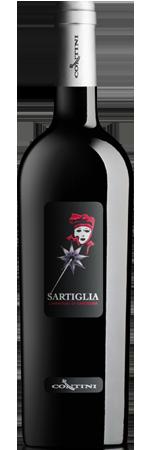 sartiglia-cannonau-di-sardegna-doc-azienda-vitivinicola-contini