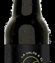torraghettai-belgian-ale-33-cl-birrificio-artigianale-la-volpe-e-il-luppolo