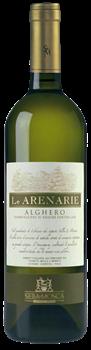 Le Arenarie Alghero DOC Sauvignon Blanc Sella & Mosca