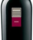 Moro Cannonau di Sardegna DOC Mesa