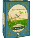Carnise-Riso-Superfino-Azienda-Agricola-Falchi