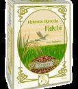 Ermes-Riso-Rosso-Integrale-Azienda-Agricola-Falchi