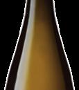 Il Nuraghe Moscato Spumante Dolce Vino Spumante Aromatico di Qualità Metodo Charmat Il Nuraghe Cantina Sociale di Mogoro