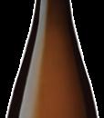 il Nuraghe Rosé Spumante Brut Vino Spumante di Qualità Metodo Charmat  Il Nuraghe Cantina Sociale di Mogoro