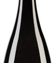 Ororosa Vino Spumante di Qualità Metodo Charmat Rosé Cantina Sociale di Oliena