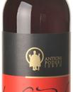 Etichetta Rossa Antichi Poderi Cannonau di Sardegna DOC Antichi Poderi di Jerzu