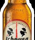 Ichnusa Cruda Birra Lager Birrificio Ichnusa