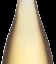 Z Vino da Tavola Bianco Frizzante Sui Lieviti quartomoro