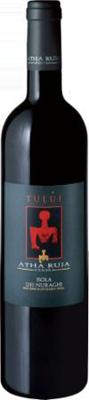 tuluj-igt-isola-dei-nuraghi-rosso-poderi-atha-ruja