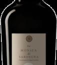 Ica Monica di Sardegna DOC Mora & Memo