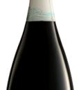 Tagliamare Vino Spumante di Qualità Metodo Charmat Brut - Argiolas