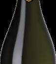 Terre Bianche Cuvée 161 Spumante Brut Sella & Mosca