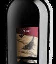 inu-cannonau-di-sardegna-doc-riserva-azienda-vitivinicola-attilio-contini