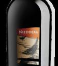 nieddera-igt-valle-del-tirso-rosso-azienda-vitivinicola-attilio-contini