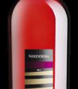 nieddera-rosato-igt-valle-del-tirso-azienda-vitivinicola-attilio-contini