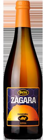 zagara-amber-ale-al-miele-arancio-birrificio-artigianale-barley