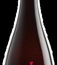 Attilio Rosé Vino Spumante di Qualità Metodo Charmat Rosé Contini
