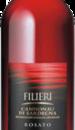 Filieri-Rosato-Cannonau-di-Sardegna-DOC-Rosato-Cantina-Sociale-di-Dorgali-75x300