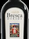 Mirto Rosso Mirto di Sardegna DOP Bresca Dorada