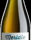 Merìdie Belgian Blonde Ale Mezzavia