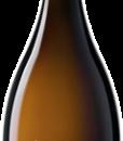 Su 'Entu Spumante Rosé Brut Vino Spumante di Qualità Metodo Charmat Rosé Su 'Entu