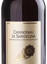 Icoré Rosso Cannonau di Sardegna DOC Cantina Sociale di Dorgali