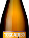 Toccadibò Belgian Strong Ale Barley