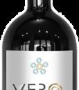 Vero Vermouth di Sardegna Pure Sardinia