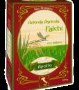 Apollo-Riso-Aromatico-Azienda-Agricola-Falchi