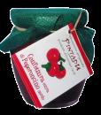 Confettura-Extra-di-Peperoncino-Sardo-Pintadu