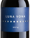 Luna Vona Cannonau di Sardegna DOC Cantine di Orgosolo