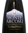 Monte Arcosu Bianco Liquore di Mirto Bianco Zedda Piras