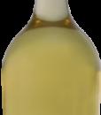 Z Vino da Tavola Bianco Frizzante - Quartomoro