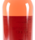 zeluju-igt-isola-dei-nuraghi-rosato-masone-mannu-retro