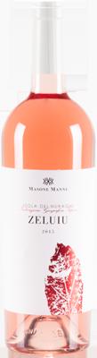 zeluiu-igt-isola-dei-nuraghi-rosato-masone-mannu