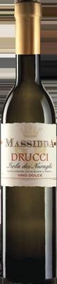 drucci-igt-isola-dei-nuraghi-bianco-dolce-massidda