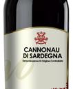 Pro-Vois-Magnum-Nepente-di-Oliena-Cannonau-di-Sardegna-DOC-Riserva-Fratelli-Puddu