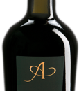 Sapa-di-Vino-Argiolas