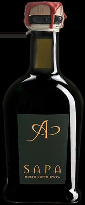 Sapa di Vino Argiolas