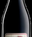 Mustazzo Cannonau di Sardegna DOC - Sella & Mosca