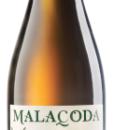 Malacoda Belgian Strong Ale - Mezzavia